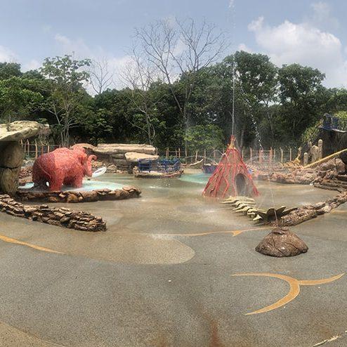 galeria-acuasaurus-parque-tematico-hacienda-napoles-1