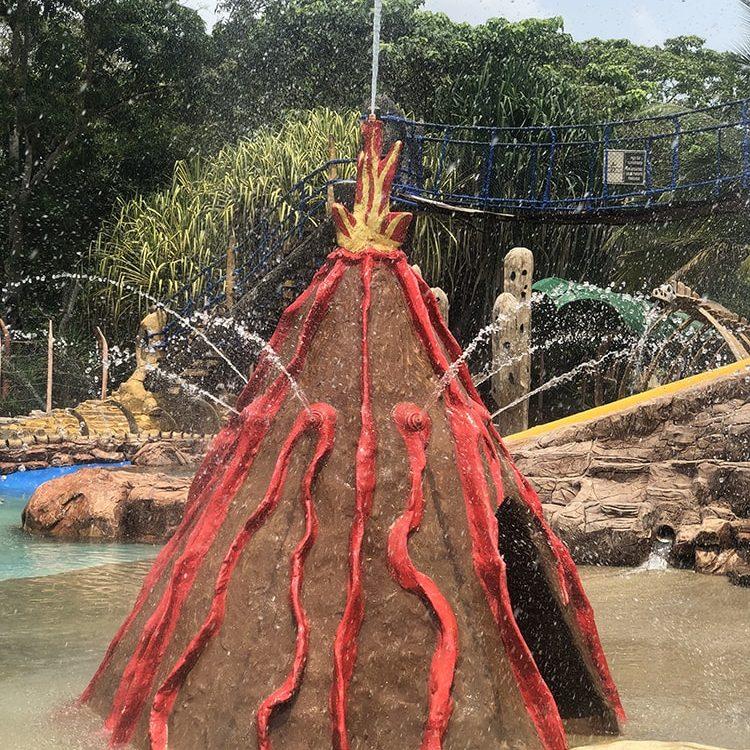 galeria-acuasaurus-parque-tematico-hacienda-napoles-2