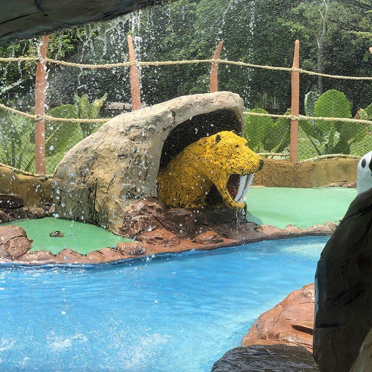 galeria-acuasaurus-parque-tematico-hacienda-napoles-3