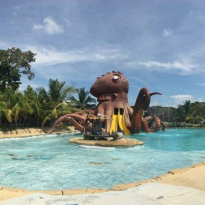 galeria-octopus-parque-tematico-hacienda-napoles-1