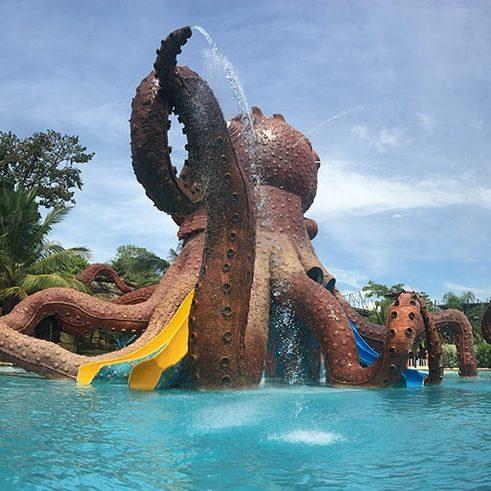 galeria-octopus-parque-tematico-hacienda-napoles-2