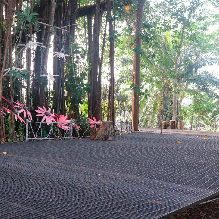 imagen-eventos-parque-tematico-hacienda-napoles