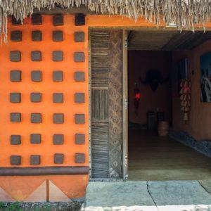 Hotel-Africa-Parque-Tematico-Hacienda_Napoles-galeria-10