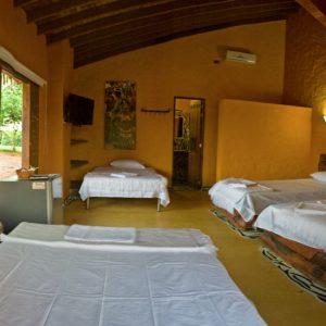 Hotel-Africa-Parque-Tematico-Hacienda_Napoles-galeria-11