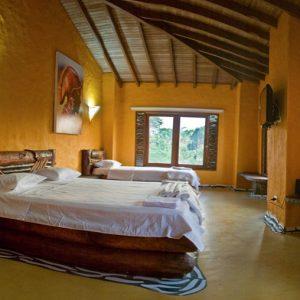 Hotel-Africa-Parque-Tematico-Hacienda_Napoles-galeria-12