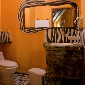 Hotel-Africa-Parque-Tematico-Hacienda_Napoles-galeria-13