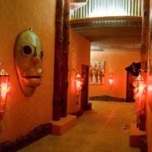 Hotel-Africa-Parque-Tematico-Hacienda_Napoles-galeria-14