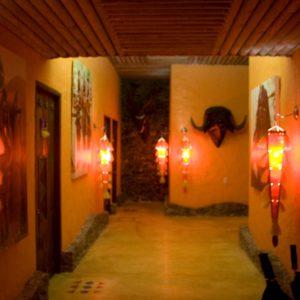 Hotel-Africa-Parque-Tematico-Hacienda_Napoles-galeria-15