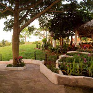Hotel-Africa-Parque-Tematico-Hacienda_Napoles-galeria-2