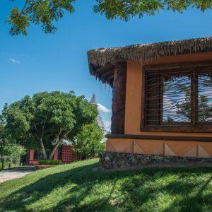Hotel-Africa-Parque-Tematico-Hacienda_Napoles-galeria-3
