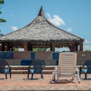 Hotel-Africa-Parque-Tematico-Hacienda_Napoles-galeria-4