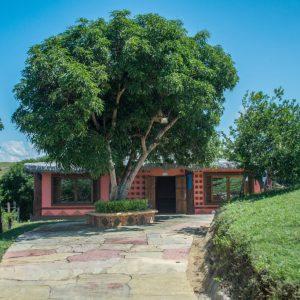 Hotel-Africa-Parque-Tematico-Hacienda_Napoles-galeria-5