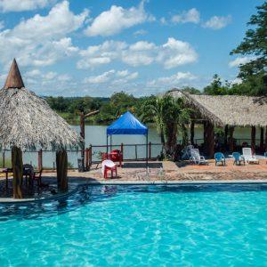 Hotel-Africa-Parque-Tematico-Hacienda_Napoles-galeria-6