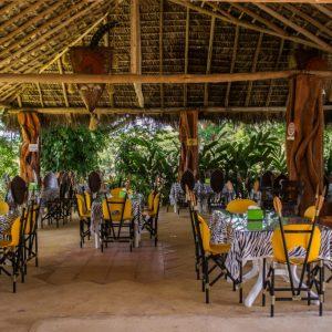 Hotel-Africa-Parque-Tematico-Hacienda_Napoles-galeria-7