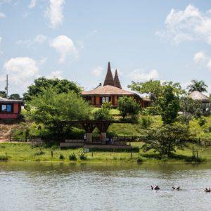 Hotel-Africa-Parque-Tematico-Hacienda_Napoles-galeria-9