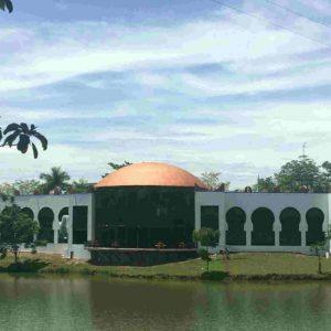 Hotel-Casablanca-Parque-Tematico-Hacienda-Napoles-galeria-1