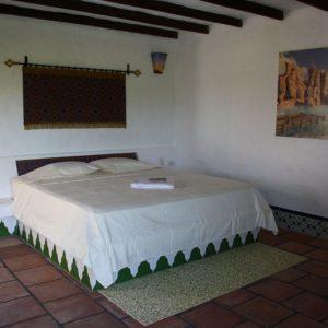 Hotel-Casablanca-Parque-Tematico-Hacienda-Napoles-galeria-11