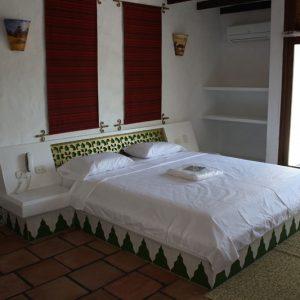 Hotel-Casablanca-Parque-Tematico-Hacienda-Napoles-galeria-12