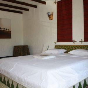 Hotel-Casablanca-Parque-Tematico-Hacienda-Napoles-galeria-13