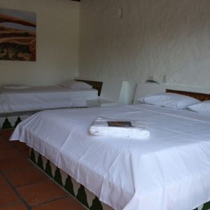 Hotel-Casablanca-Parque-Tematico-Hacienda-Napoles-galeria-14