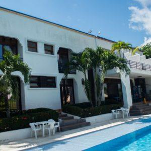 Hotel-Casablanca-Parque-Tematico-Hacienda-Napoles-galeria-3