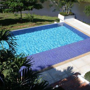 Hotel-Casablanca-Parque-Tematico-Hacienda-Napoles-galeria-6