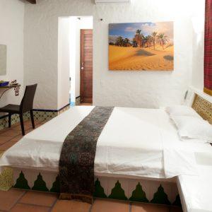 Hotel-Casablanca-Parque-Tematico-Hacienda-Napoles-galeria-7