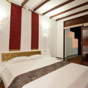 Hotel-Casablanca-Parque-Tematico-Hacienda-Napoles-galeria-8