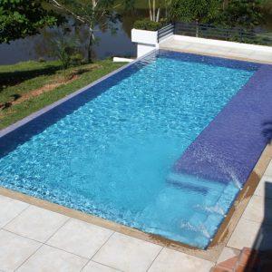 Hotel-Casablanca-Parque-Tematico-Hacienda-Napoles-galeria-9