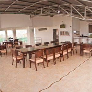 Hotel-La-Colina-Parque-Tematico-Hacienda-napoles-Galeria-11
