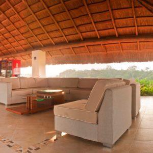 Hotel-La-Colina-Parque-Tematico-Hacienda-napoles-Galeria-12