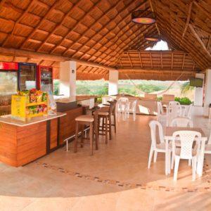 Hotel-La-Colina-Parque-Tematico-Hacienda-napoles-Galeria-13