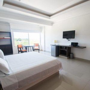 Hotel-La-Colina-Parque-Tematico-Hacienda-napoles-Galeria-14