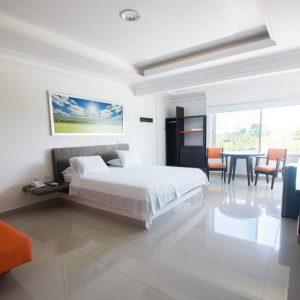 Hotel-La-Colina-Parque-Tematico-Hacienda-napoles-Galeria-15