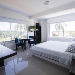 Hotel-La-Colina-Parque-Tematico-Hacienda-napoles-Galeria-16