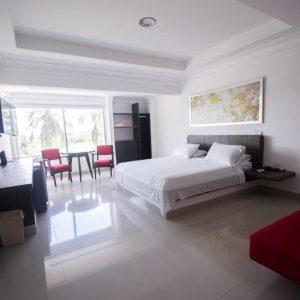 Hotel-La-Colina-Parque-Tematico-Hacienda-napoles-Galeria-18
