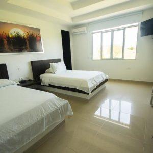 Hotel-La-Colina-Parque-Tematico-Hacienda-napoles-Galeria-20