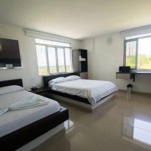 Hotel-La-Colina-Parque-Tematico-Hacienda-napoles-Galeria-21
