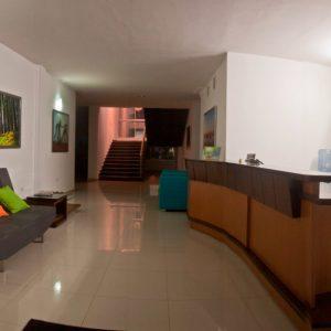 Hotel-La-Colina-Parque-Tematico-Hacienda-napoles-Galeria-22