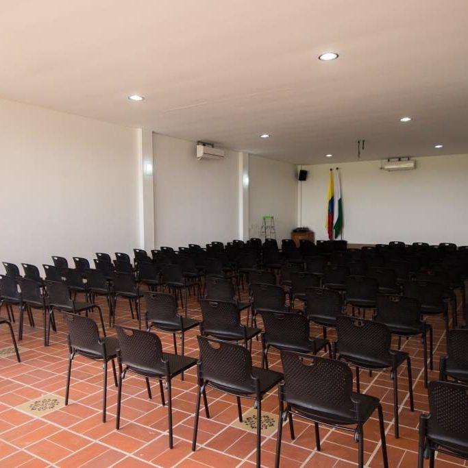 Hotel-La-Colina-Parque-Tematico-Hacienda-napoles-Galeria-23