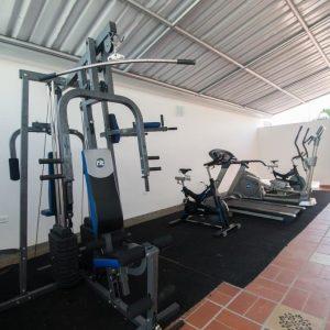 Hotel-La-Colina-Parque-Tematico-Hacienda-napoles-Galeria-24