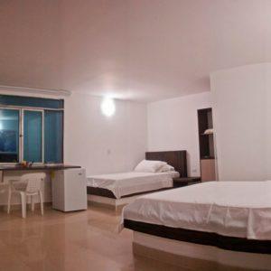 Hotel-La-Colina-Parque-Tematico-Hacienda-napoles-Galeria-25