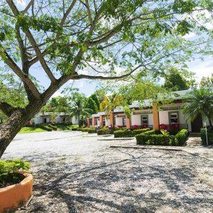 Hotel-Lago-Azul-Parque-tematico-Hacienda-Napoles-Galeria-1