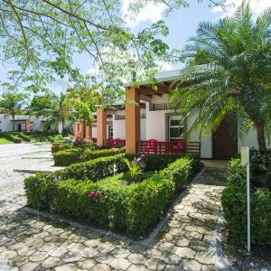 Hotel-Lago-Azul-Parque-tematico-Hacienda-Napoles-Galeria-2
