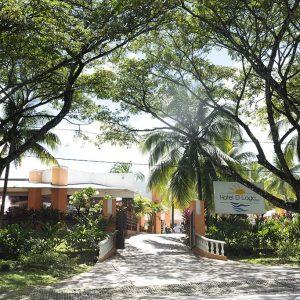 Hotel-Lago-Azul-Parque-tematico-Hacienda-Napoles-Galeria-3