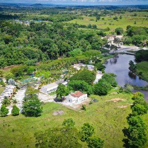 Hotel-Lago-Azul-Parque-tematico-Hacienda-Napoles-Galeria-4
