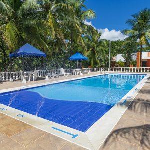 Hotel-Lago-Azul-Parque-tematico-Hacienda-Napoles-Galeria-6
