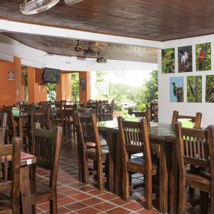 Hotel-Lago-Azul-Parque-tematico-Hacienda-Napoles-Galeria-7