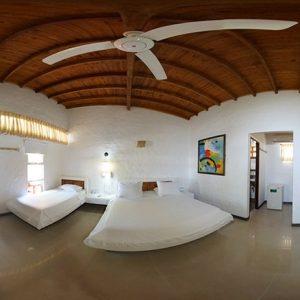 Hotel-Lago-Azul-Parque-tematico-Hacienda-Napoles-Galeria-8