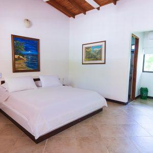 Hotel-Lago-Azul-Parque-tematico-Hacienda-Napoles-Galeria-9